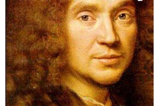 «Molière Improvise» labellisé Savoie en Scène