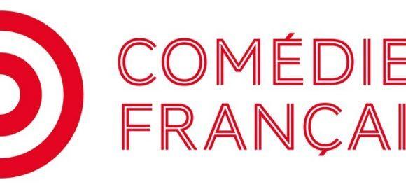 PDG et compagnie en formation à la Comédie- Française