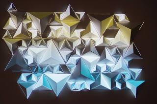 La Motte-Servolex : «To be continued», une expo d'art à la Conciergerie post-confinement, pour «marquer le moment unique»