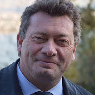 Grand Lac : à Renaud Beretti le gouvernail