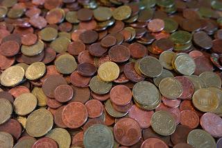 Cumul de mandats : un plafond pour les indemnités, peut-être revu à la baisse ?