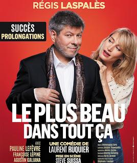 Aix-les-Bains : Bernard Werber, Arnaud Ducret, Elodie Poux, Régis Laspalès et les autres…