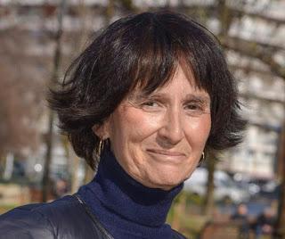 Sénatoriales : Nicole Guilhaudin, pour aller à l'essentiel