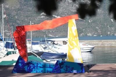 Culture : pourquoi un tel désamour entre les Savoyards et l'art contemporain ?
