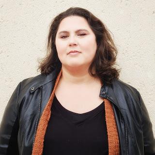 Sabrina Haerinck : «Ma vision de la politique a changé depuis que je suis élue»