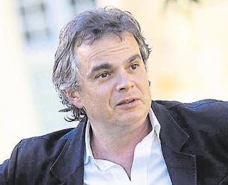 Alexandre Jardin : «Pour lutter contre la peur, il faut d'abord rallumer les lumières et affirmer nos valeurs»