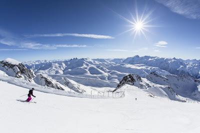 La non-ouverture des stations de ski vécue comme «un sacrifice incompréhensible»