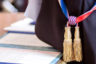 Chambéry : les élus bénéficieront d'une prise en charge de leurs frais de garde et d'assistance