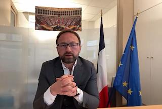 400 millions d'euros débloqués pour soutenir les stations de sports d'hiver