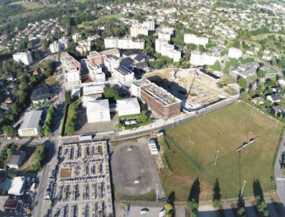 Urbanisation de La Ravoire : aux habitants de décider…