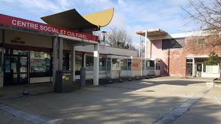 Hauts de Chambéry : «une expérimentation très concrète» d'un nouveau mode de gestion des centres sociaux va être lancée