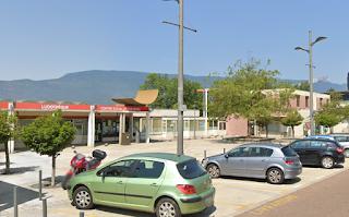 Chambéry : révélations en série autour du centre social des Combes