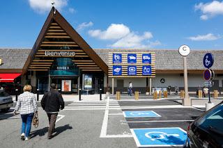 Crise sanitaire en Savoie : de nouvelles mesures chocs pour éviter le précipice