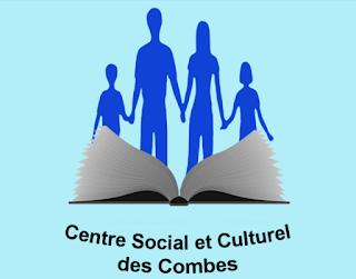 Avenir du centre social des Combes, décision imminente ?