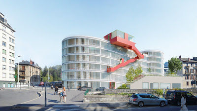 Chambéry : après la clôture du feuilleton Ravet, quelle sera la note pour la ville ?