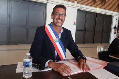 Albertville : le maire sommé par le tribunal administratif d'approuver le permis de construire d'une école privée financée par Millî Görüs
