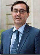 Savoie : dernières mesures préfectorales en vigueur dès le week-end de Pâques