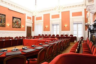 Savoie : à quoi sert le conseil départemental ?