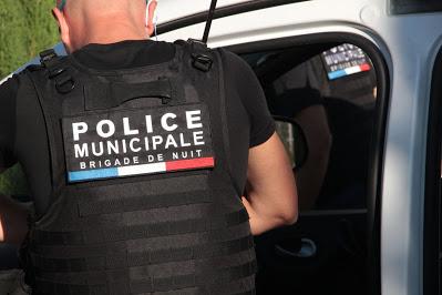 Aix-les-Bains : la brigade de sûreté nocturne, nouvel outil d'une palette sécuritaire complète