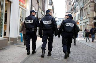 Chambéry : le grand retour des groupes locaux de traitement de la délinquance