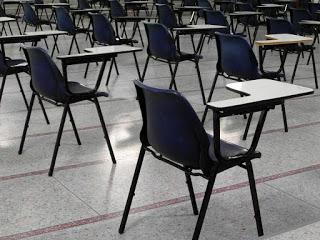 Technolac : à cinq jours de l'examen final, les élèves de BTS ont le sentiment d'être «sacrifiés»