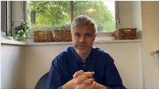 Régionales 2021 : Laurent Wauquiez, celui qui voulait se rapprocher de ses électeurs