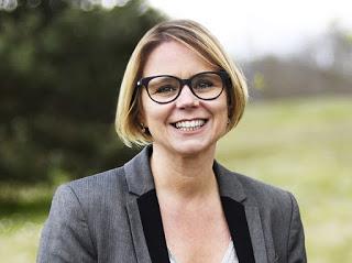 Régionales 2021 : Cécile Cukierman, celle qui voulait rapprocher élus et citoyens