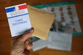 Départementales : quel est le rôle des candidats remplaçants ?