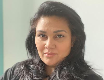 Régionales 2021 : Shella Gill, celle qui voulait rendre la politique «essentielle»