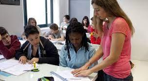Aix-les-Bains : des initiatives pour redonner confiance aux jeunes, du collège à l'enseignement supérieur